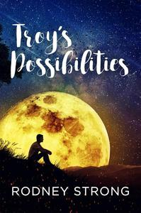 Troy's Possibilities: Nothing Is Straightforward When Anything Is Possible