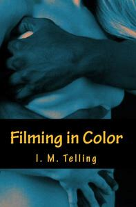 Filming in Color
