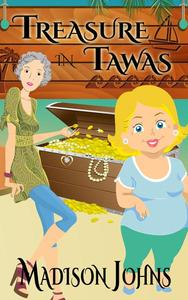 Treasure in Tawas