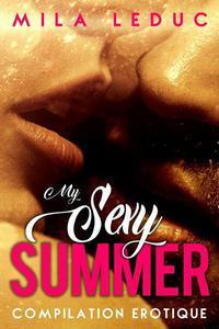 My sexy summer