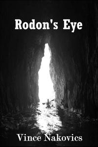 Rodon's Eye