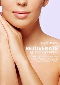 Rejuvenate - No More Wrinkles