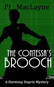 The Contessa's Brooch