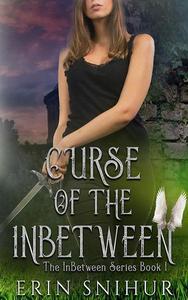 Curse of the InBetween