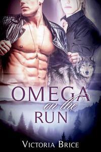 Omega on the Run