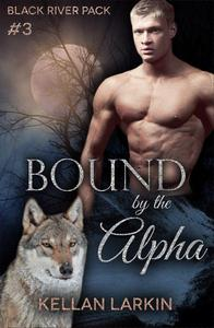 Bound by the Alpha