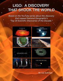 LIGO: A Discovery That Shook the World
