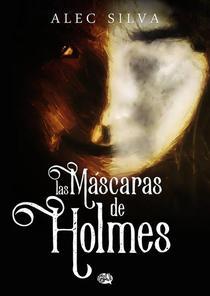 Las máscaras de Holmes