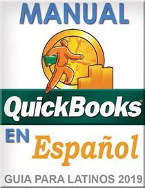 Manual de QuickBooks en Español - Guía para Latinos 2019
