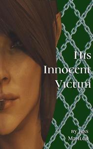 His Innocent Victim