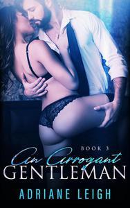 An Arrogant Gentleman 3