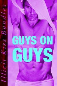 Guys On Guys (Bundle)