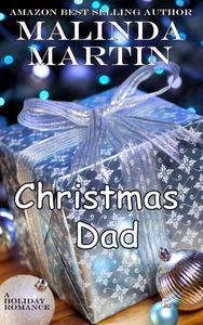 Christmas Dad