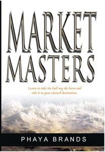 Market Masters