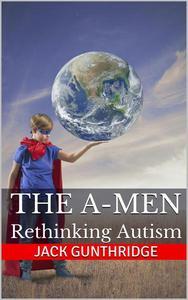 The A-Men