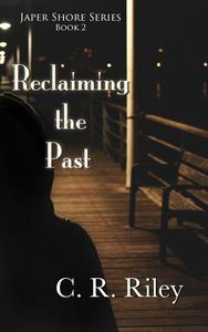 Reclaiming the Past