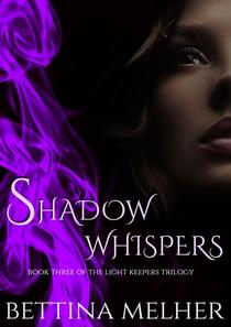 Shadow Whispers