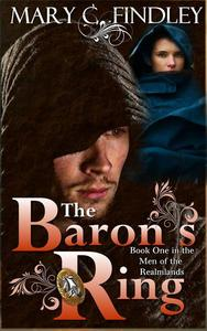 The Baron's Ring: A Historical Fantasy