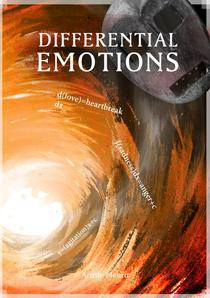 Differential Emotions