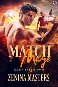 Match Mage