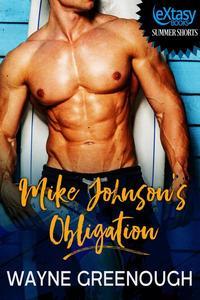 Mike Johnson's Obligation