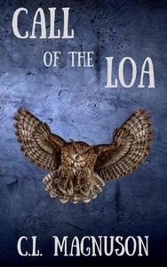 Call of the Loa