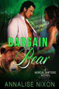 Bargain with the Bear