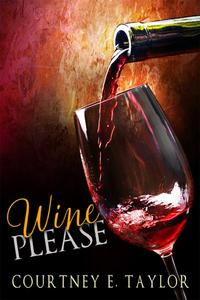 Wine Please