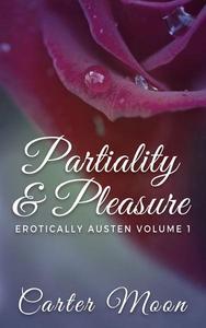 Partiality & Pleasure