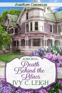 Death Behind The Lilacs