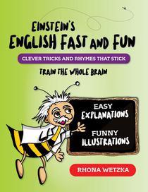 Einstein's English Fast and Fun