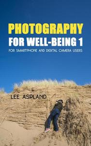 Photography for Well-Being 1