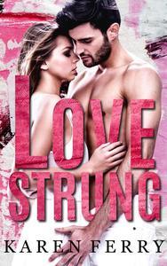 Lovestrung