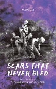 Scars That Never Bled