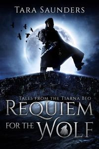 Requiem for the Wolf