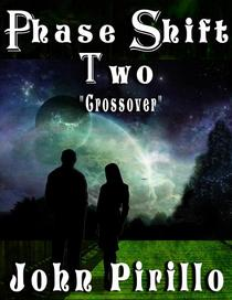 PhaseShift Two: Crossover