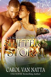 Shifter's Storm