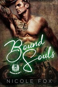 Bound Souls