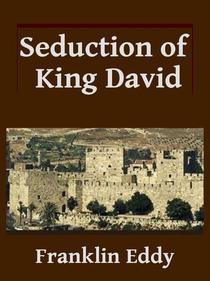Seduction of King David