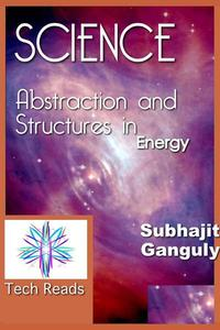 Abstraction and Structures in Energy