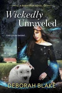 Wickedly Unraveled