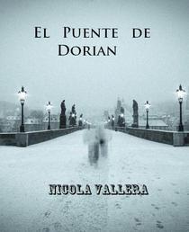 El puente de Dorian