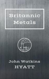 Britannic Metals