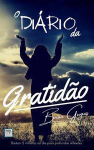 O Diário da Gratidão