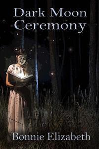 Dark Moon Ceremony