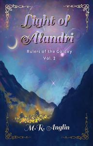 Light of Alandri