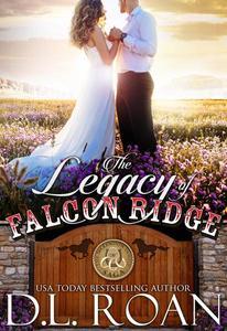 The Legacy of Falcon Ridge