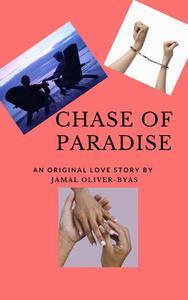 Chase Of Paradise