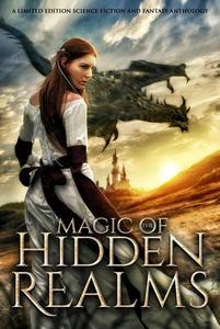 Magic of the Hidden Realms