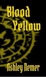 Blood Yellow